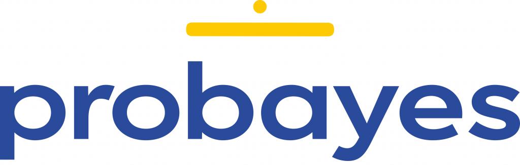 Logo Probayes