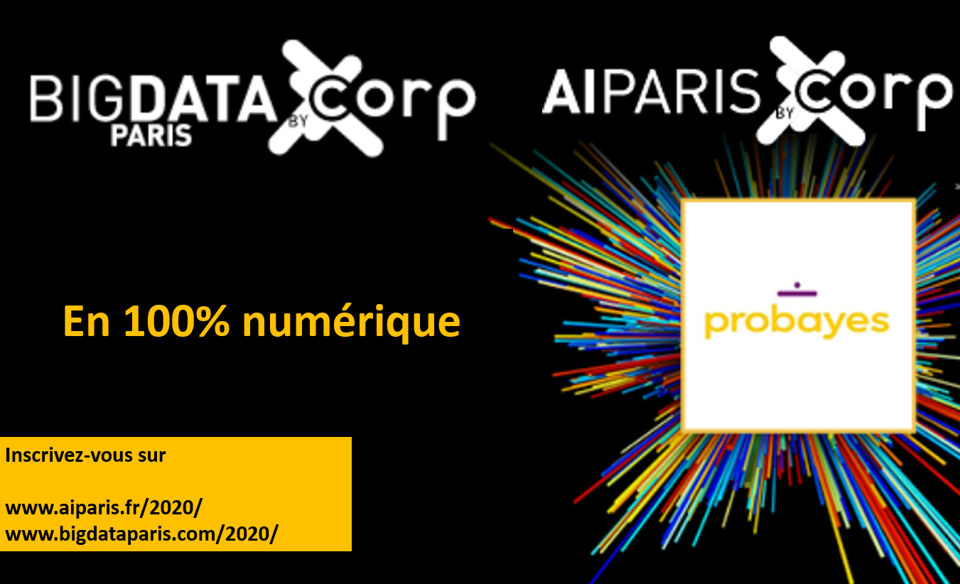 Big Data IA Paris