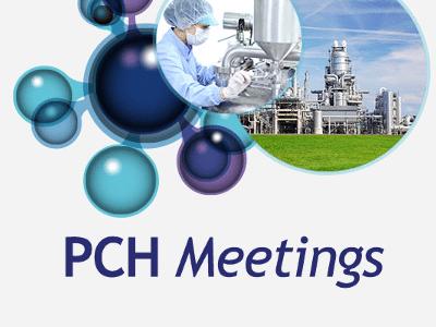 PCHMeetings