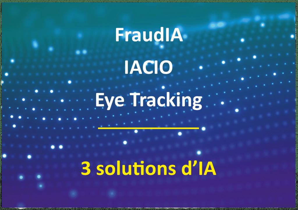 Data IA