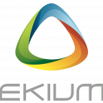 Ekium est une société spécialisée dans les métiers de l'ingénierie et de l'automation.