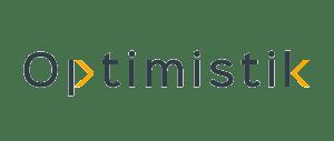Optimistik - Analyse des données & Big Data pour l'industrie 4.0