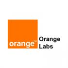 0range_Labs