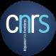 CNRS_1112pxl_svg
