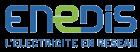 Enedis_header