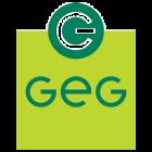 GEG_500x500