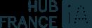 Hub France IA