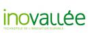 Inovallée