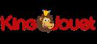King_Jouets