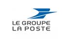 La_Poste_Groupe