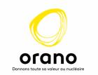 ORANO