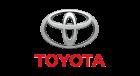 Toyota_1989_2560x1440