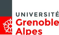 Universite_Grenoble_Alpes