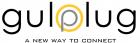 Logo de gulplug